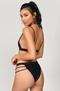 black-power-of-love-high-cut-bikini-bottom@2x 2.jpg
