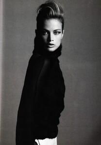 PIPOCA - Harper's Bazaar US (August 1999) - Tough Luxe - 008.jpg