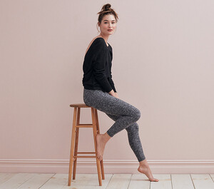 Bottoms Up. Featuring our bestselling _35 Softest Legging Ever_ Click to shop..jpg