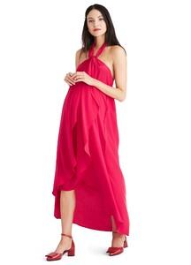 14_soiree_dress-rasberry_001.jpg