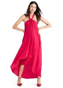 14_soiree_dress-rasberry_002.jpg