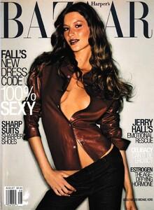 1538459423_PIPOCA-HarpersBazaarUS(August1999)-Cover.thumb.jpg.c0a6574de5ccfd998c85d6f6e7de721e.jpg
