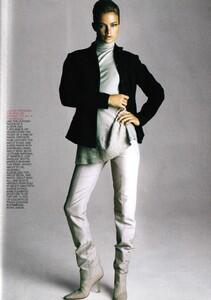 PIPOCA - Harper's Bazaar US (August 1999) - Tough Luxe - 006.jpg