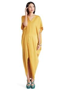 15_riviera_dress-gold_011.jpg