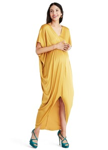15_riviera_dress-gold_022.jpg