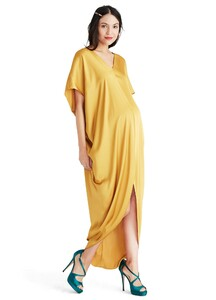 15_riviera_dress-gold_038.jpg