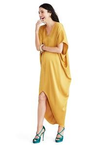 15_riviera_dress-gold_097.jpg