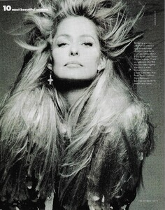 bazaar us 09 1990-10 most beautiful women 7.jpg