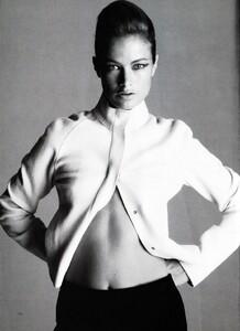 PIPOCA - Harper's Bazaar US (August 1999) - Tough Luxe - 009.jpg