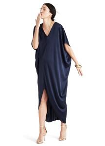 16_riviera_dress-navy_084.jpg