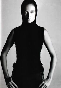 PIPOCA - Harper's Bazaar US (August 1999) - Tough Luxe - 004.jpg