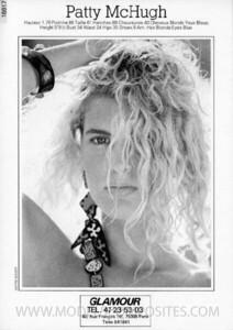 Patty McHugh-87-1.jpg