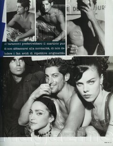 Moda Italy March 1991 Herb Ritts page 17 copy.jpg