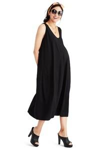 17_LOUISA_DRESS-BLACK_015.jpg