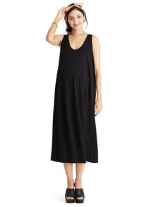 17_LOUISA_DRESS-BLACK_118.jpg