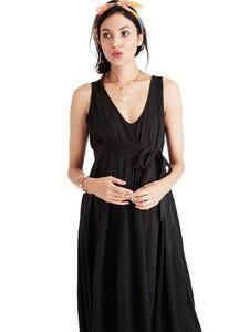 17_louisa_dress-black_131.jpg