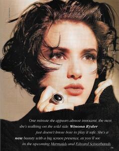 bazaar us 09 1990-10 most beautiful women 4.jpg