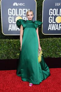 Jodie+Comer+77th+Annual+Golden+Globe+Awards+8iAFVe_Akuxx.jpg