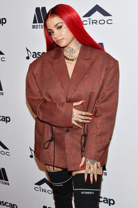 Kehlani+2019+ASCAP+Rhythm+Soul+Music+Awards+pkOssSjDl8fl.jpg