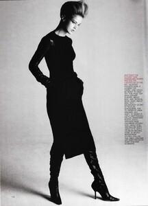 PIPOCA - Harper's Bazaar US (August 1999) - Tough Luxe - 003.jpg