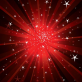 redsparkles