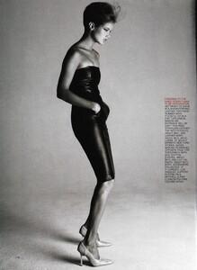 PIPOCA - Harper's Bazaar US (August 1999) - Tough Luxe - 007.jpg