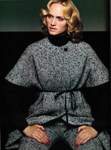 PIPOCA - Harper's Bazaar US (August 1999) - Tweed - 007.jpg