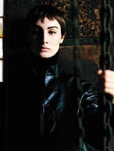 PIPOCA - Harper's Bazaar US (August 1999) - 21st Century Suits - 008.jpg