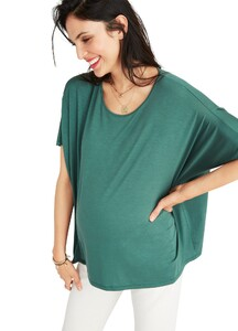 19_aurella_top-gem_maternity_ruby_crop_107.jpg