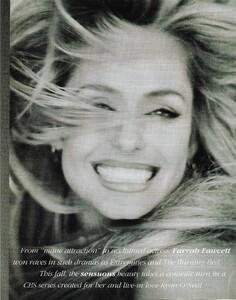 bazaar us 09 1990-10 most beautiful women 8.jpg