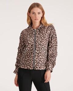 2002ow0041536_leopard_product_01-f77670e2.thumb.jpg.ad44aaaab48f6795161340b90be53972.jpg