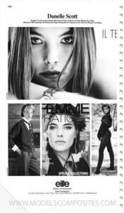 Danelle Scott-90-1.jpg