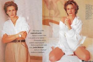 bazaar us 09 1990-10 most beautiful women 21.jpg