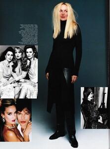 PIPOCA - Harper's Bazaar US (August 1999) - Jerry Hall - 007.jpg
