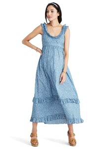 21_raphaela_dress-blue_013.jpg