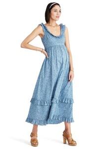 21_raphaela_dress-blue_014.jpg