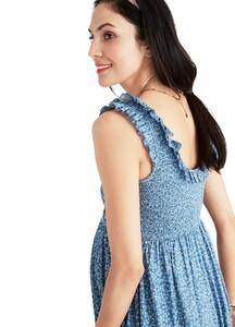 21_raphaela_dress-blue_121.jpg