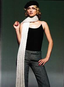 PIPOCA - Harper's Bazaar US (August 1999) - Tweed - 004.jpg
