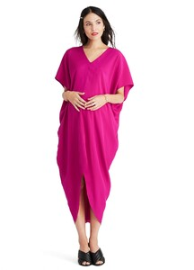 22_riviera_dress-magenta_022.jpg