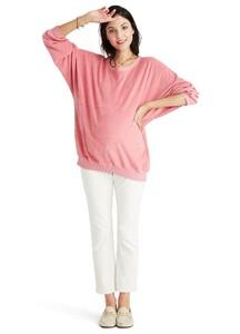 23_pink_sweatshirt_ruby_crop_tee_004.jpg