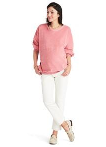 23_pink_sweatshirt_ruby_crop_tee_034.jpg