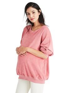 23_pink_sweatshirt_ruby_crop_tee_075.jpg