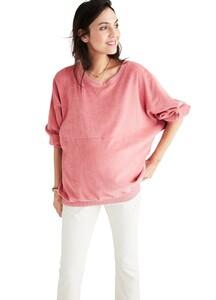 23_pink_sweatshirt_ruby_crop_tee_083.jpg