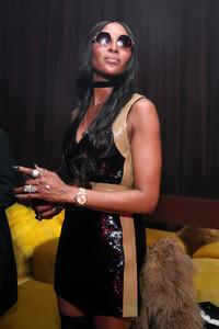 Naomi+Campbell+Warner+Music+Group+Pre+Grammy+GUkK4uEfRtXx.jpg