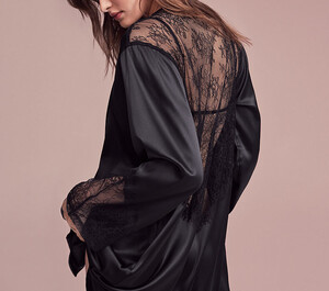 The Kimono. Master the art of conceal_and_reveal in sensual styles accented with delicate lace..jpg