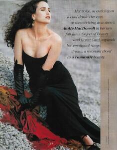 bazaar us 09 1990-10 most beautiful women 5.jpg