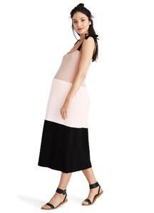 28_sage_dress_007.jpg