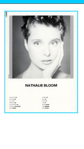 312008267_NathalieBloom-88-3.thumb.PNG.371cb4c0ae59bf23cbeed8e433d64441.PNG