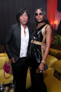 Naomi+Campbell+Warner+Music+Group+Pre+Grammy+fKNNMr-ry1wx.jpg
