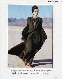 bazaar us 09 1990 by Rico Puhlmannn 10.jpg